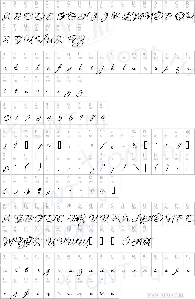 Шрифта для word бесплатно zoloshicage.