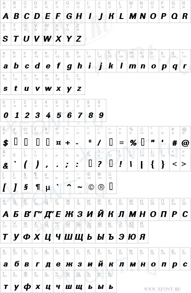 a_GroticExtraBold Italic