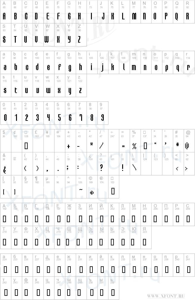 BM delico A16