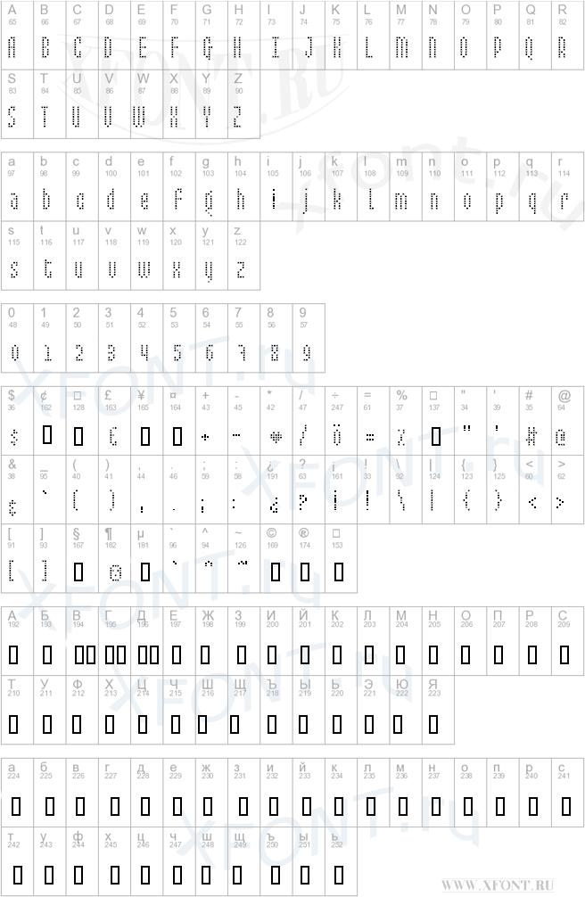 Mixelate II