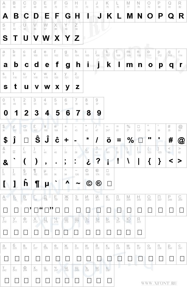 Orion Esperanto Dika