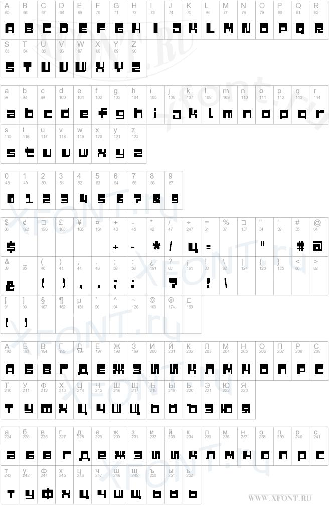 QuaziMode