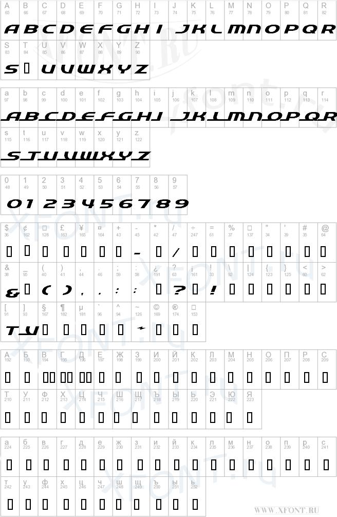 QuickExpress