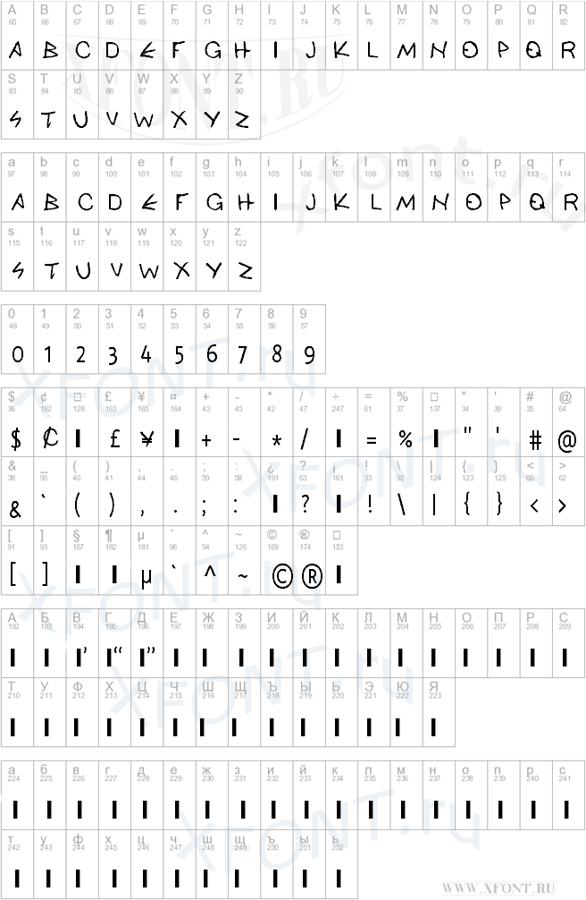 Ancienthellenic Webfont