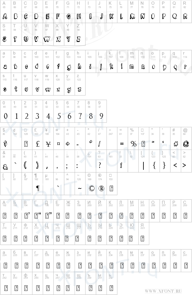 madsch-font-by-bobsmade