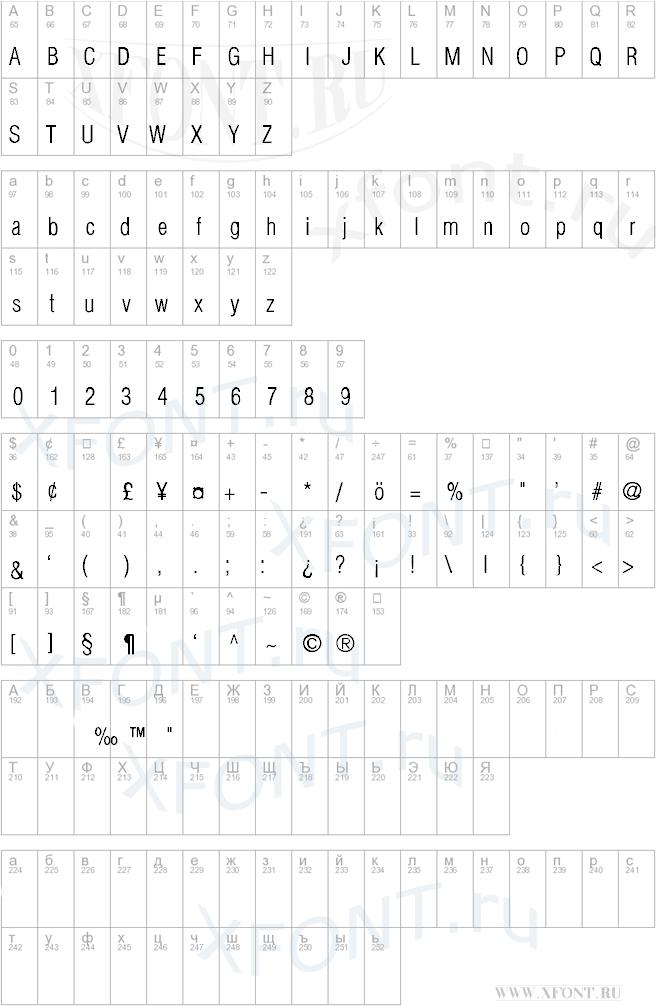Helvetica-Condensed-Light-Light